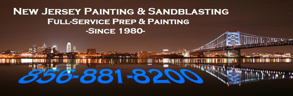 nj_painting_sandblasting_full_service_prep_painting_front_jpeg